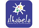 ILHABELA Convention and Visitors Bureau