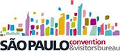 Sao Paulo Convention