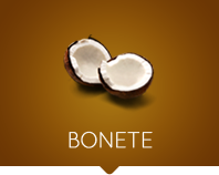 Suíte Bonete - Ilhabela
