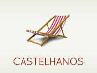 Suite Castelhanos - Ilhabela
