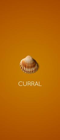 Suíte Curral - Ilhabela