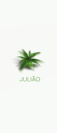 Suite Julião - Ilhabela